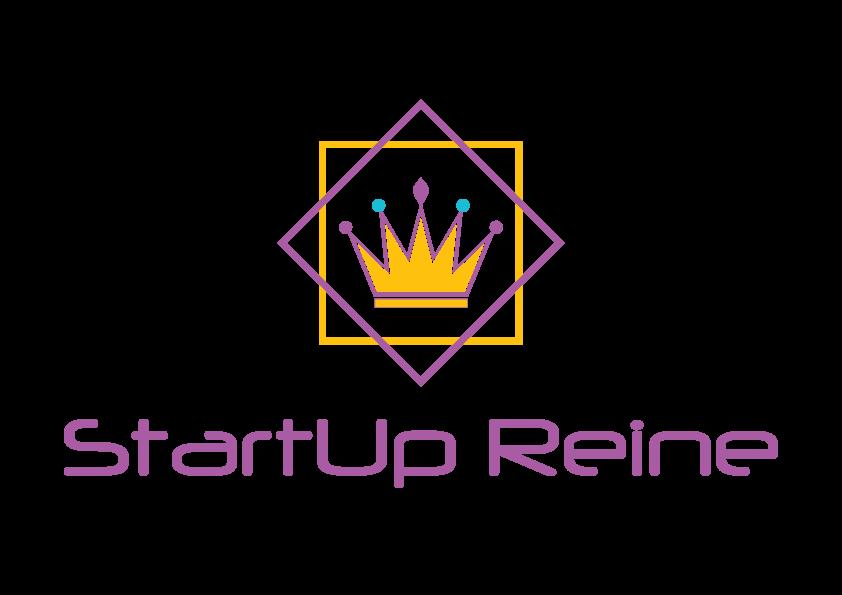 Startup Reine